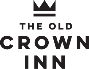 old-crown-inn-logo