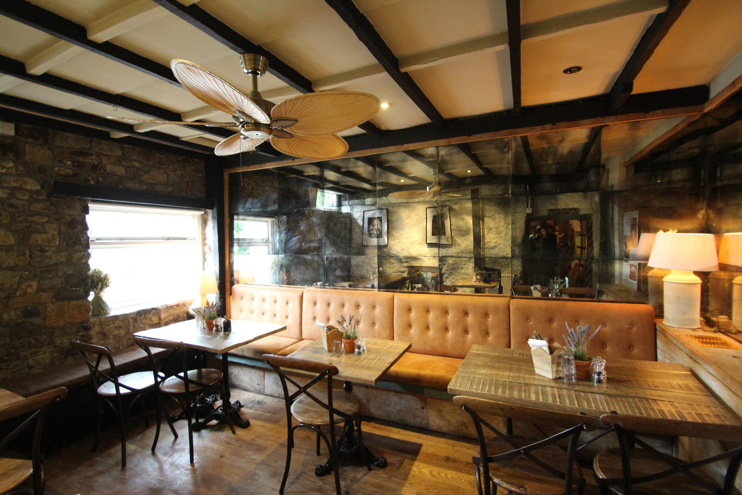 restaurant_old_crown